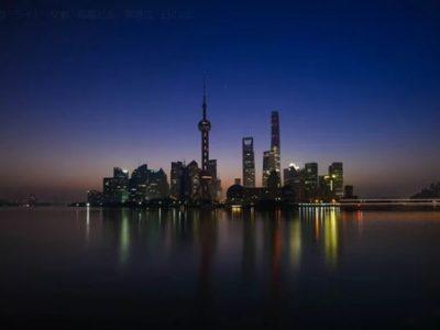 アナザースカイⅡ ROLAND(ローランド) 中国・上海、尊敬されるホストになる! 2020.01.17放送