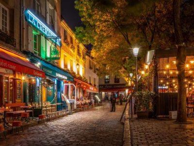 アナザースカイⅡ 岸田周三、生まれ変わった場所、フランス・パリ、2020.03.06放送
