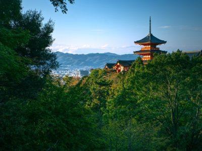 アナザースカイⅡ 木下ほうか、バイクが相棒、京都、2020.11.27放送