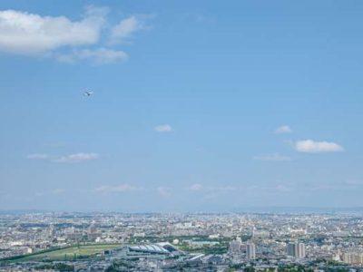 アナザースカイⅡ 伊原六花、自分を振り返る、大阪・兵庫、2021.01.29放送