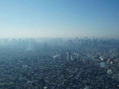 アナザースカイⅡ 前田祐二、母の愛、東京都北区、2021.02.05放送