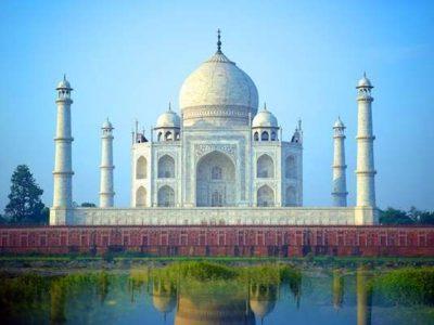 アナザースカイⅡ オアシズ、自然体でいる、インド、インドネシア、2021.02.26放送