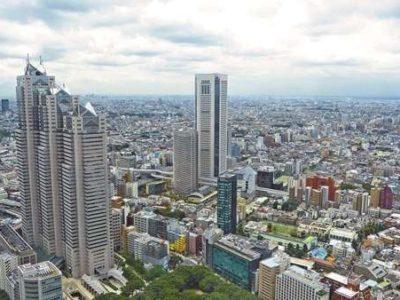 アナザースカイⅡ アンジャッシュ・児嶋一哉、バラエティが好き、東京、2021.03.05放送