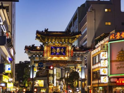 アナザースカイⅢ 四代目市川猿之助、本名になれる場所、横浜、2020.04.15放送